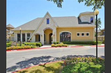 houses for rent 78240 providence estates townhomes apartments in san antonio tx