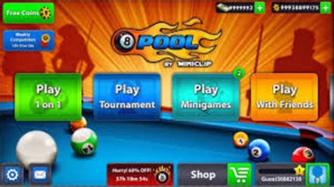 8 pool apk free 8 pool apk free for android and tablets
