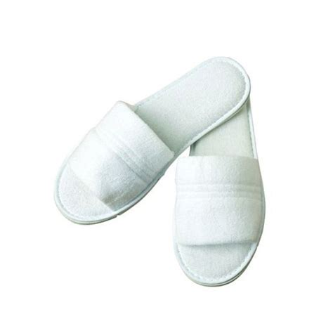 spa slippers india bathroom slippers 28 images bathroom slippers womens