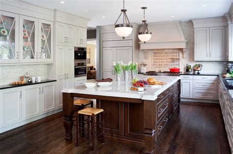 traditional kitchen pictures kitchen design photo gallery