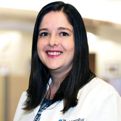 katherine johnson health physician details