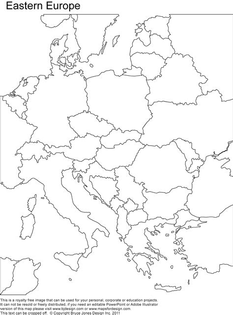 europe outline map with country names world regional printable blank maps royalty free jpg