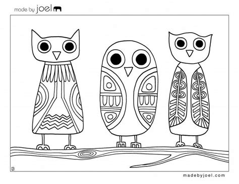 spring coloring pages for middle school coloring pages for middle school students coloring home
