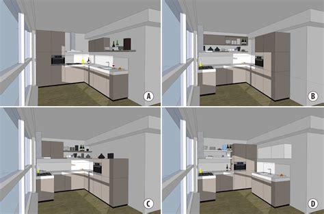 keuken ikea tekenen 14 tekeningen schaap keuken tekenen 3d keukens tekenen d de zolder inrichten