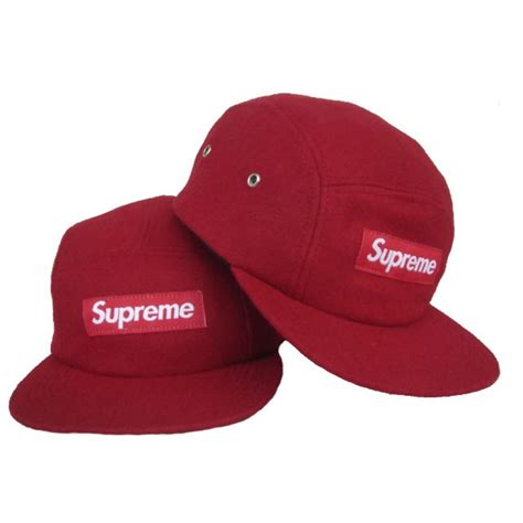 supreme hats supreme hat images search