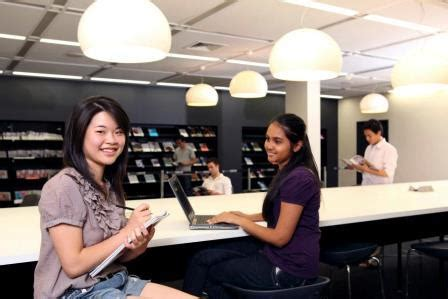 Open Usa Mba by Uq Mba Students Open Doors In Usa For Australian Companies