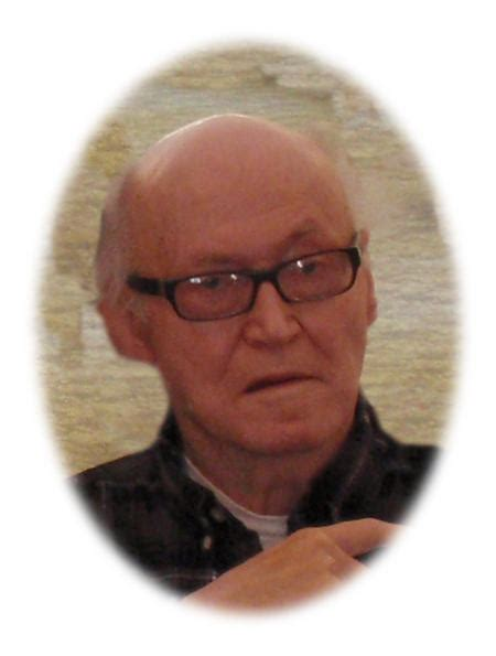 dell atkinson obituary parkers prairie mn