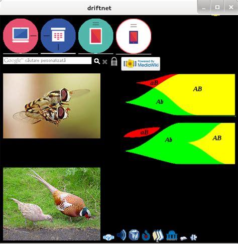 kali linux driftnet tutorial driftnet kali linux глаза в чужой сети