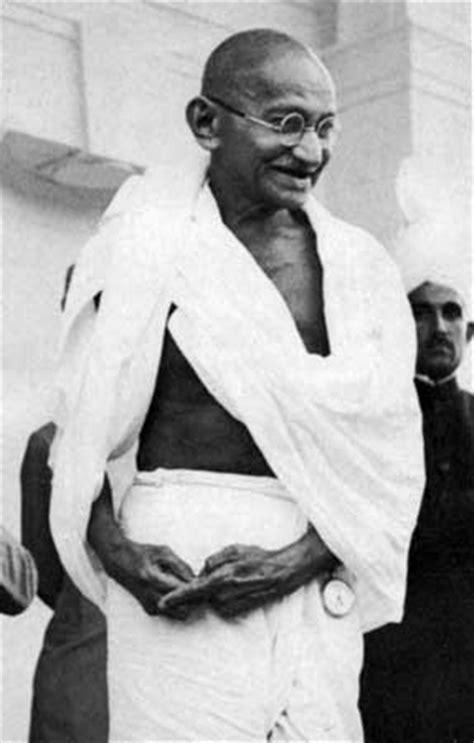 gandhi born year mohandas karamchand gandhi indian leader britannica com