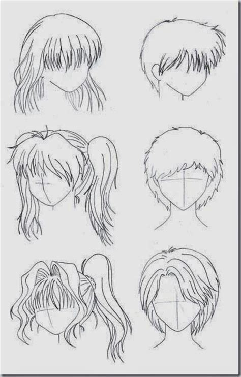 step by step hairstyles to draw how to draw for beginners step by step hairstyles mi tienda electronica pinterest how to