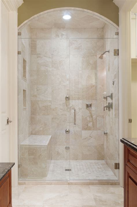 shower dimensions with bench what are the dimensions of the shower and the shower bench