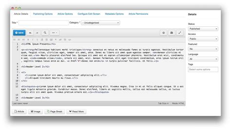 theme editor joomla rockettheme documentation
