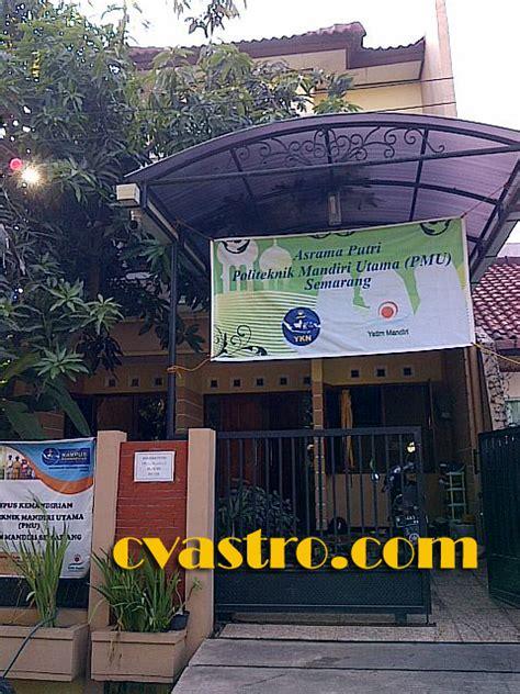Jual Alarm Rumah Semarang dijual rumah di semarang hub 024 7624566