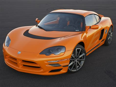 dodge supercar concept 2009 dodge circuit e v concept supercar supercars