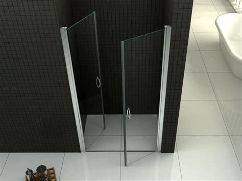 gummilippe dusche duschtur gummilippe gummi dichtung schnell einbauen oder