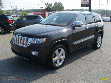 Overland Park Jeep Dodge Chrysler New 2013 2014 Jeep Dodge Chrysler Ram In Overland Park