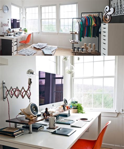 home fashion design studio ideas creative and inspirational workspaces