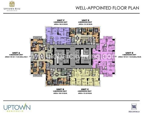 sle floor plans sle classroom floor plans sle classroom floor plans sle