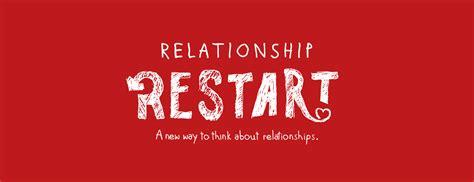 Marriage Relationship Relationship Restart Church Sermon Series Ideas