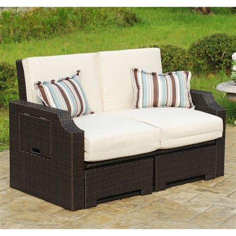 convertible outdoor sofa chaise lounge convertible outdoor chaise lounge droughtrelief org