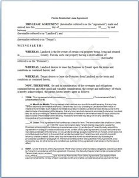 Sle Letter For Lease The Vehicle Bill Of Sale From Vertex42 Organizing Cars Real Estate