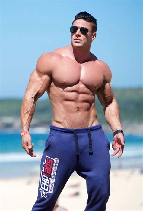 Dumbell Jaco model bodybuilder images hd wallpaper sportstle