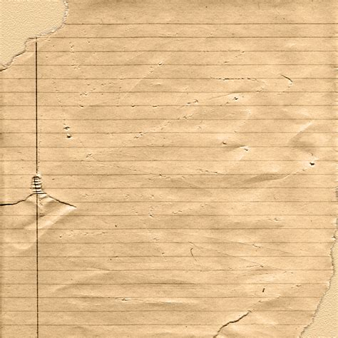 lined paper powerpoint background