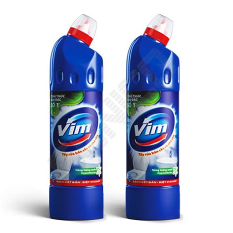 best bathroom spray best bathroom spray 28 images best bathroom spray 28 images mrs meyer s clean day