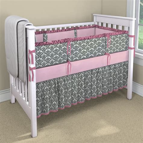 baby crib and mattress crib and mattress set decor ideasdecor ideas