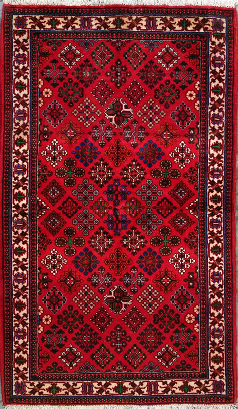 perisan rugs carpet warehouse inc