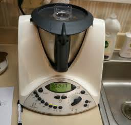 thermomix tm31 habituating health delicious habits for health