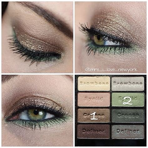 wet n wild comfort zone tutorial 1000 ideas about wet n wild on pinterest dupes matte