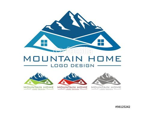 home logo design ideas home and design logo home design logo graphicriver 60