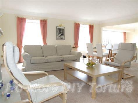 tv chair ikea ikea ektorp sofa lack coffee table poang chair apartment