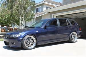 2000 Bmw M3 For Sale 2000 Bmw M3 Touring Wagon Sleeper German Cars For Sale