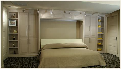 Bunk Beds St Louis Wall Beds St Louis Mo Custom Bed Newspace