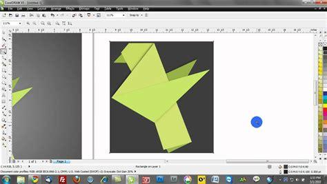 tutorial treemaker origami treemaker origami tutorial images craft decoration ideas