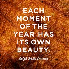 Change Your Makeup With The Seasons by 1000 Images About Nature Well Being Quotes Poppy Kb