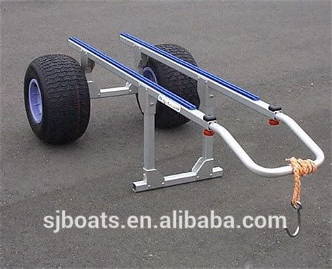 mini jet boat cheap list manufacturers of jet ski trailer buy jet ski trailer