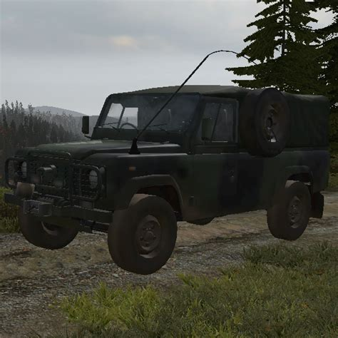 uaz dayz offroad dayz wiki fandom powered by wikia