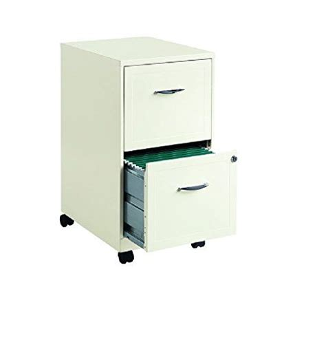 wheels for file cabinet 17 best images about small filing cabinet on wheels on