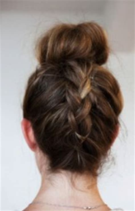 hairstyles for everyday college 25 best ideas about easy everyday hairstyles on pinterest