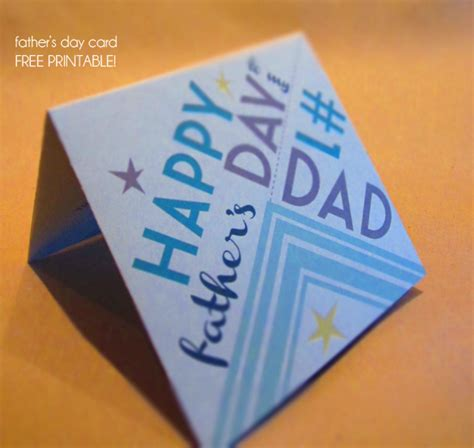 card stuff s day card free printable stuff steph does