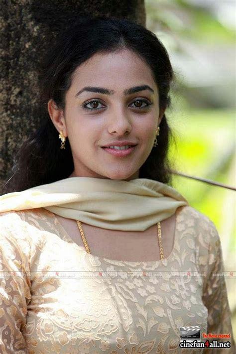 malayalam heroins video malayala actress hits photos malayalam actress