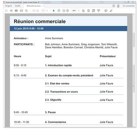 meeting agenda template search results calendar 2015