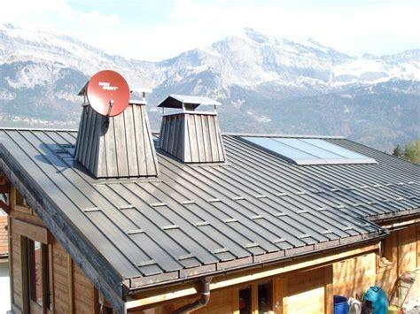 Bac A Plat 74 by Gatto Charpente Chalets Et Menuiserie En Haute Savoie 74