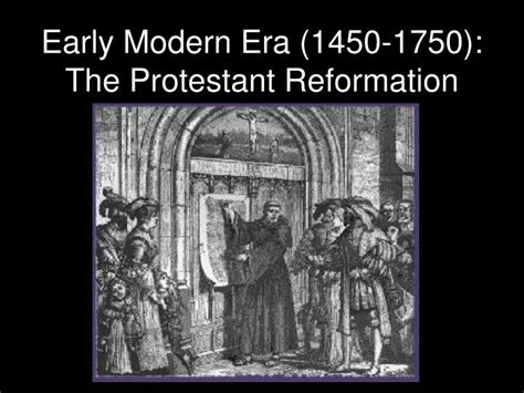 libro reformations the early modern timeline creator download