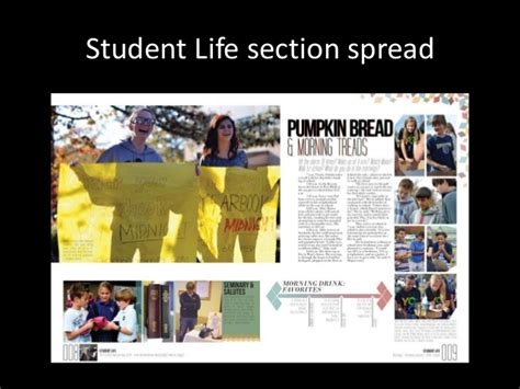 yearbook academic section ideas yearbook theme 2013 bruin