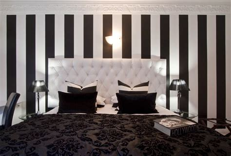 old hollywood bedroom ideas 12b7eb0a0dd8932b41f8cce8941bb3e4 jpg