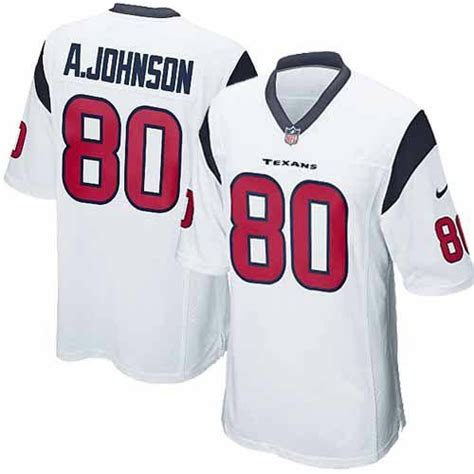 replica blue andre johnson 80 jersey p 4 9 best images about andre johnson nike jersey authentic